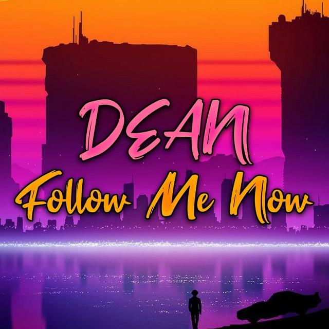 Follow Me Now