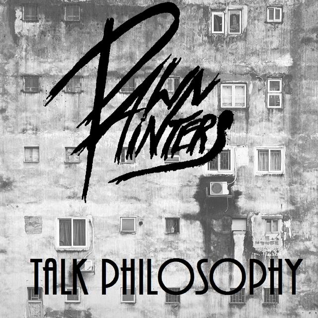 Talk Philosophy