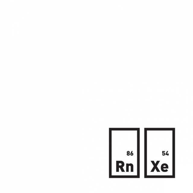 RN|XE
