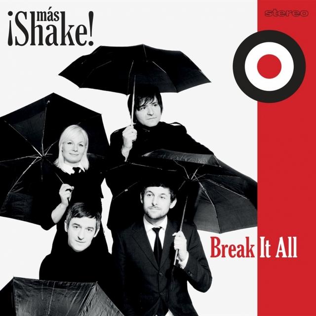 Break It All