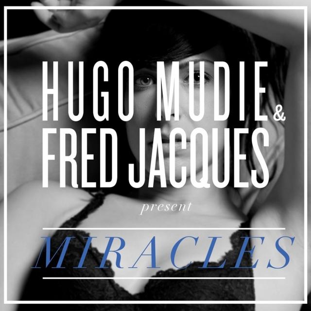 Hugo Mudie & Fred Jacques Present...