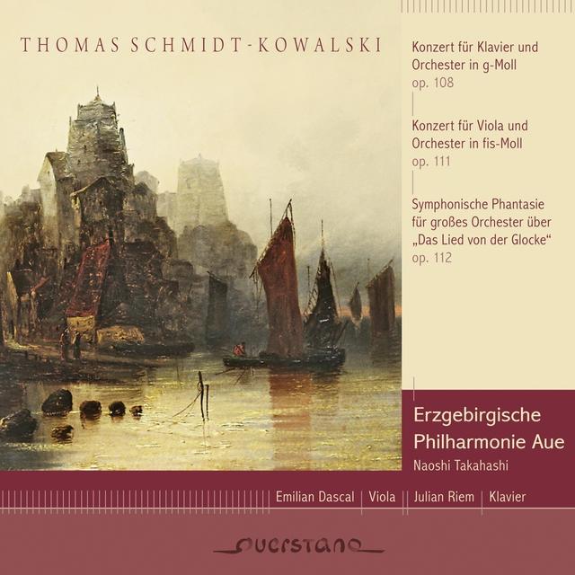 Thomas Schmidt-Kowalski