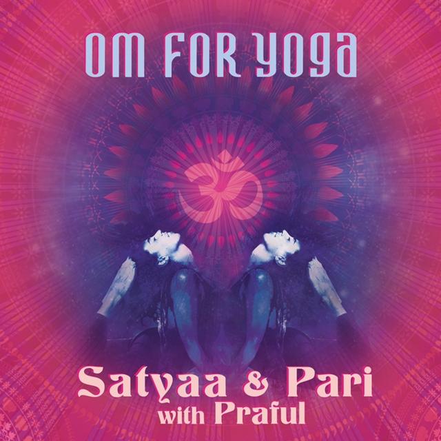 Om for Yoga