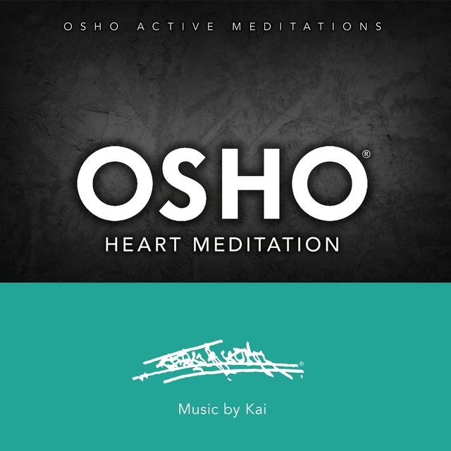 Osho Heart Meditation™