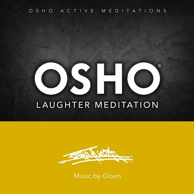 Osho Laughter Meditation™