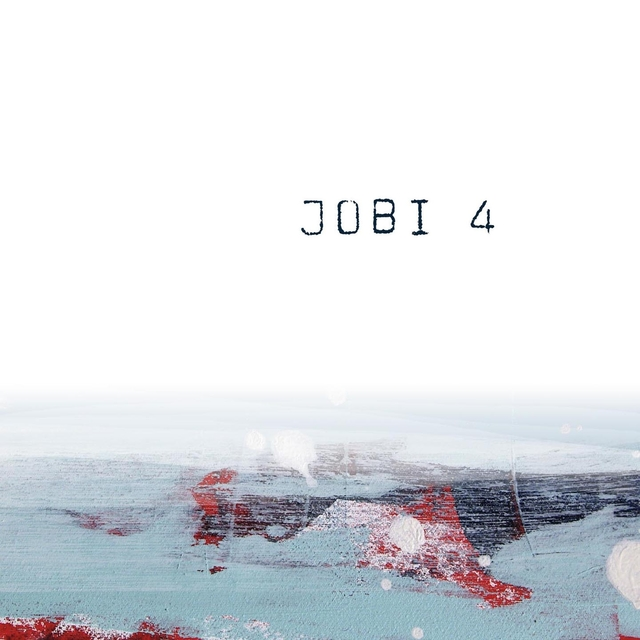 JOBI 4