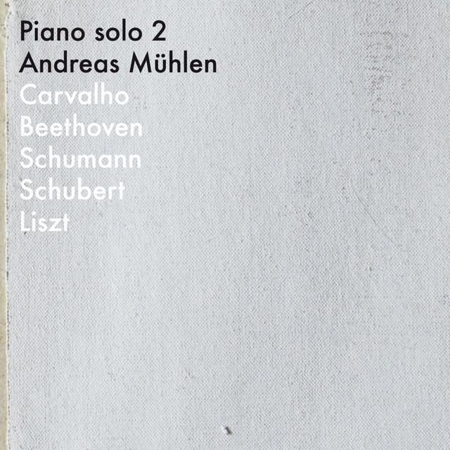 Piano Solo 2