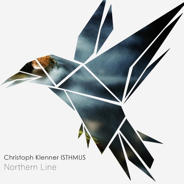 Couverture de Northern Line