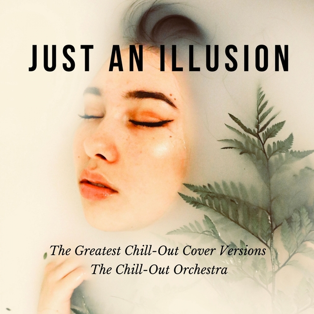 Just An Illusion (The Greatest Chill-Out Cover Versions)
