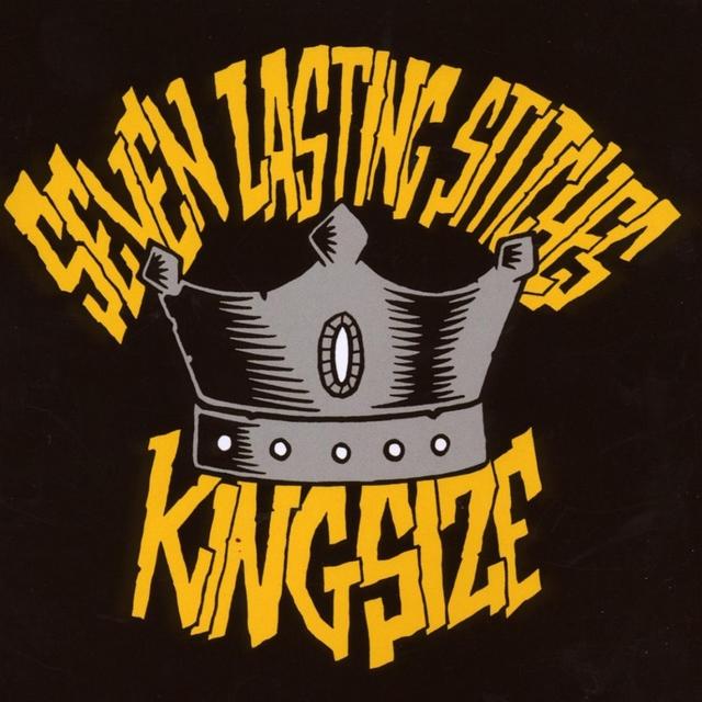 Kingsize