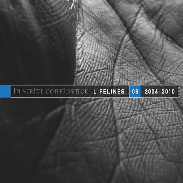 Lifelines, Vol. 3 / 2006-2010