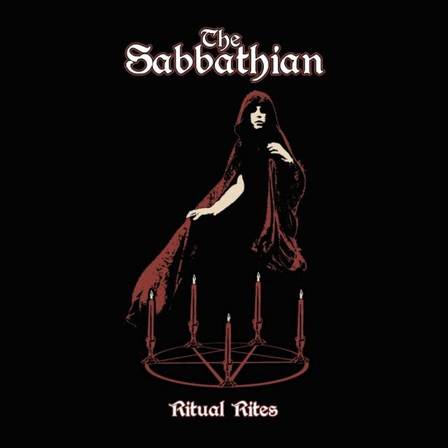 Ritual Rites