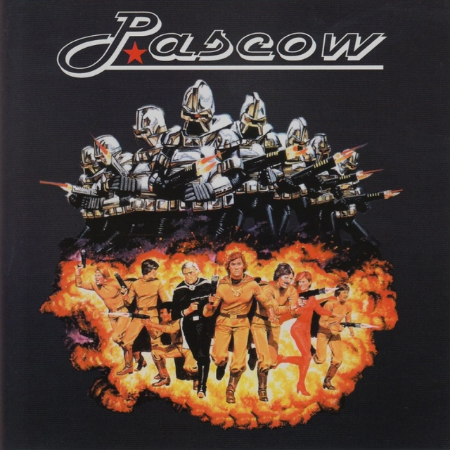 Pascow