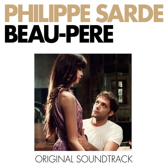 Beau-père (feat. Stéphane Grappelli & Eddy Louiss) [Bande originale du film]