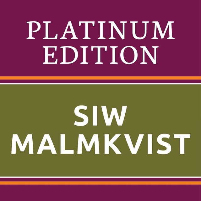 Siw Malmkvist - Platinum Edition