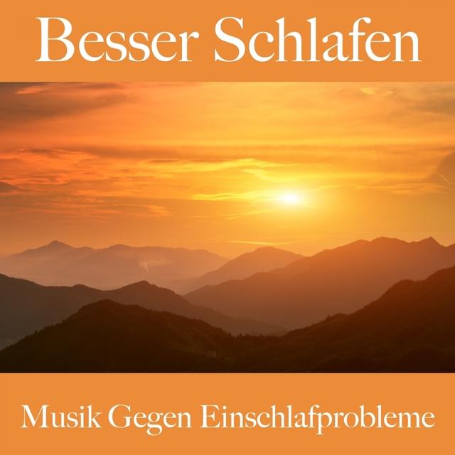 Besser Schlafen: Musik Gegen Einschlafprobleme: Electronic Dreams - Die Beste Musik Zum Entspannen