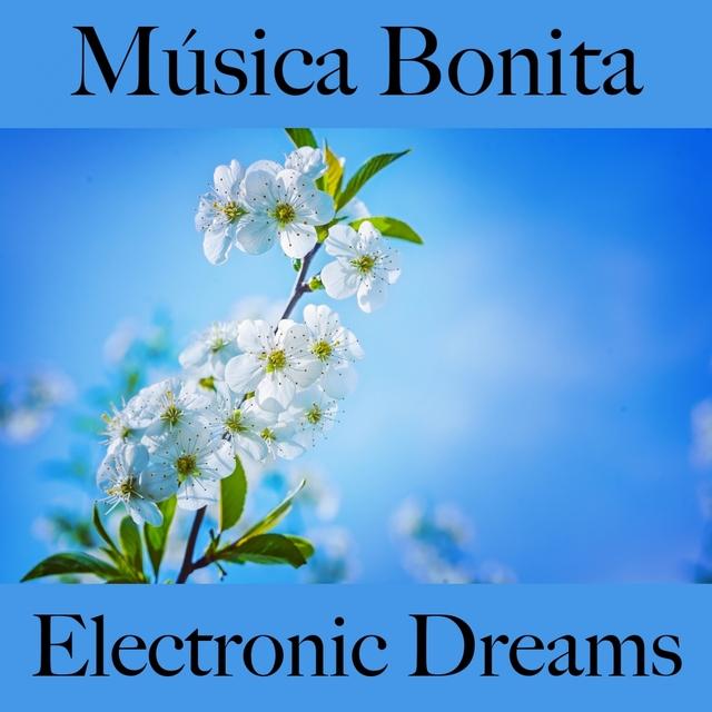 Música Bonita: Electronic Dreams - Os Melhores Sons Para Relaxar