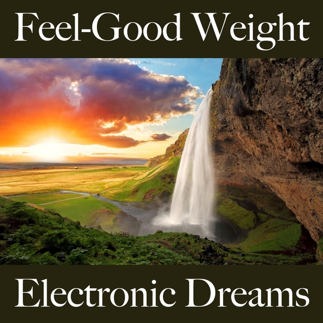 Feel-Good Weight: Electronic Dreams - The Best Music For Relaxation