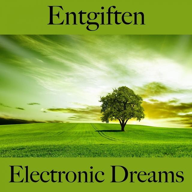 Entgiften: Electronic Dreams - Die Beste Musik Zum Entspannen