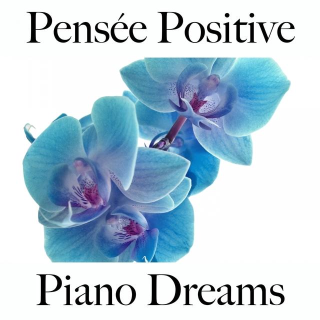 Pensée Positive: Piano Dreams - La Meilleure Musique Pour Se Détendre