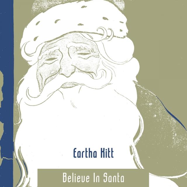 Believe In Santa