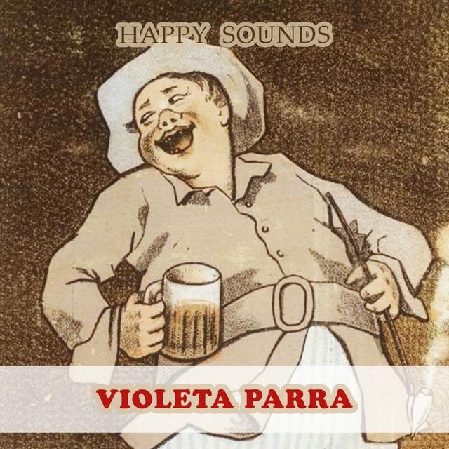 Happy Sounds
