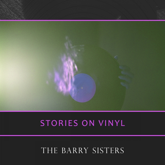 Stories On Vinyl
