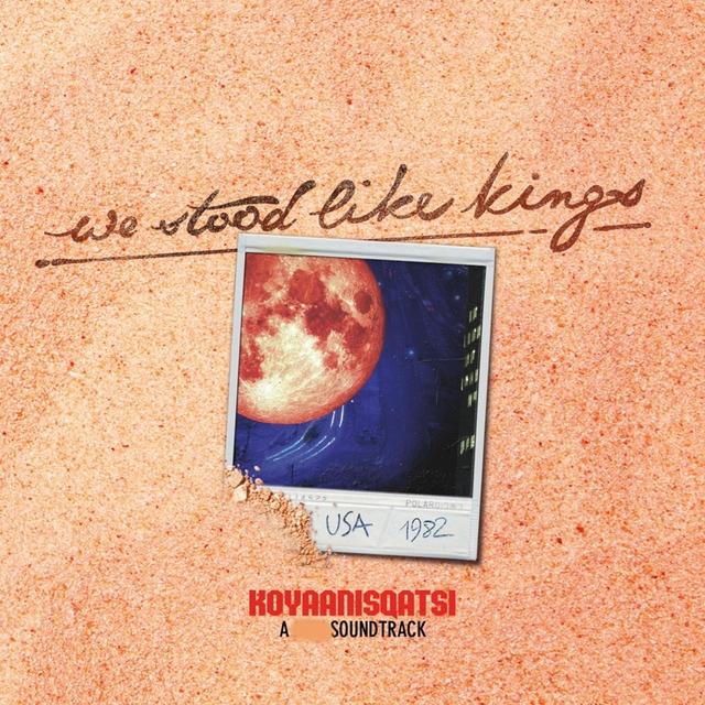 USA 1982
