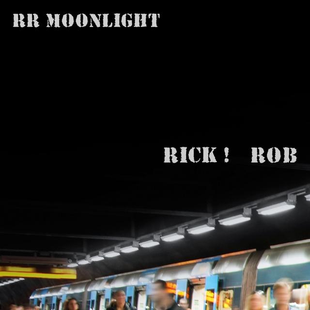 RR Moonlight