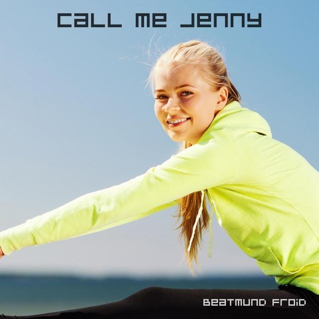 Call Me Jenny