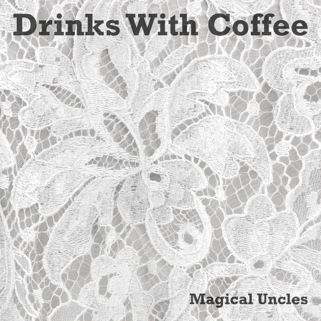 Drinks With Coffee