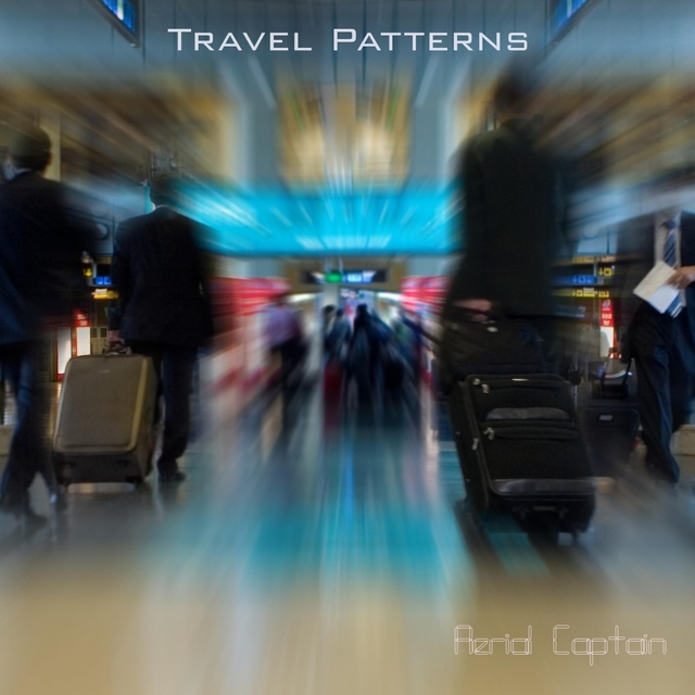 Travel Patterns