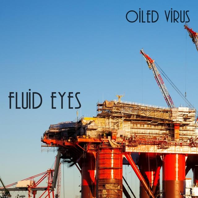 Oiled Virus