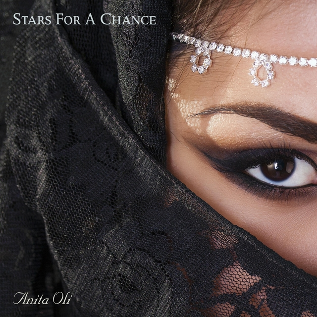 Stars For A Chance