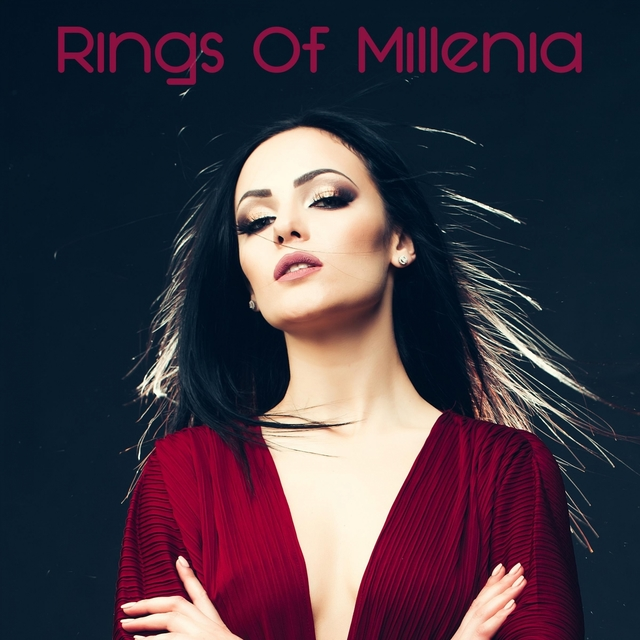 Rings Of Millenia