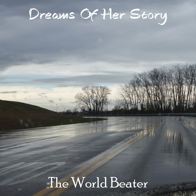 Dreams Of Her Story