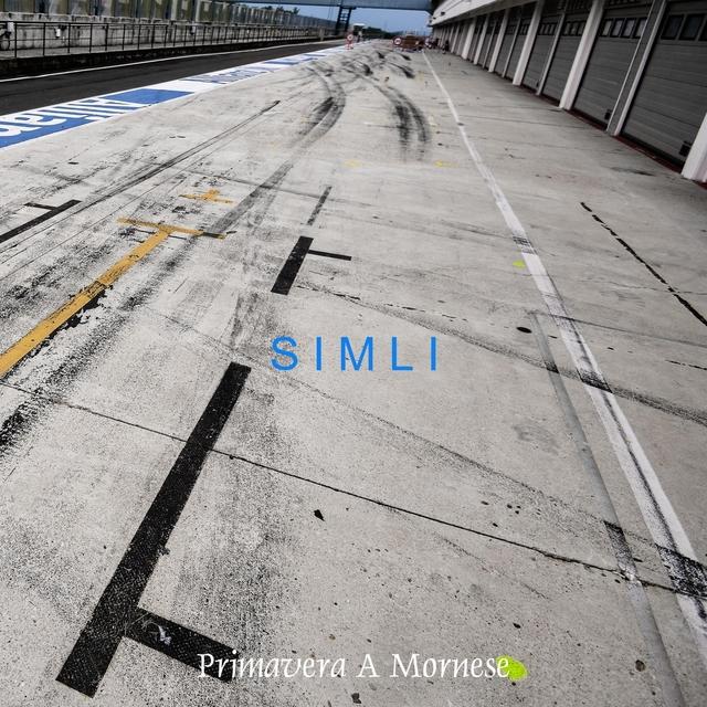 S I M L I