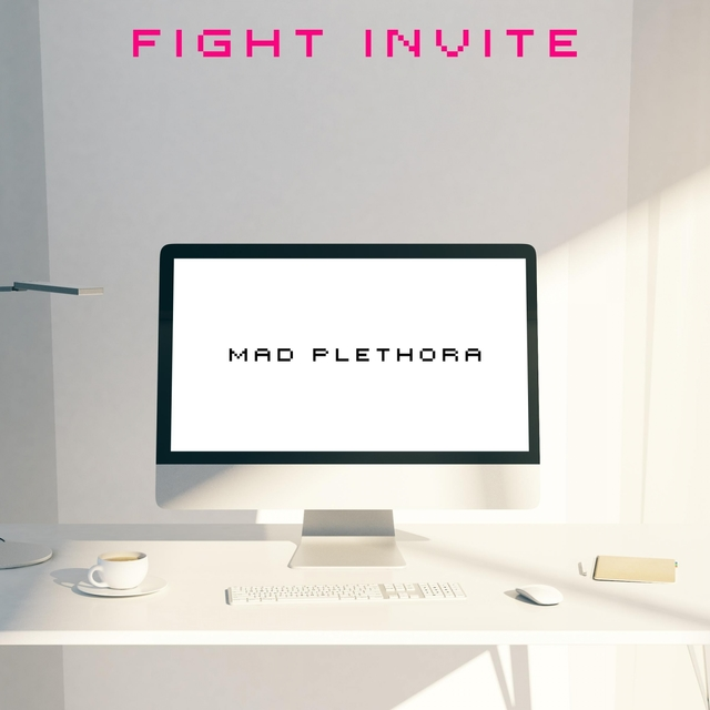 Fight Invite