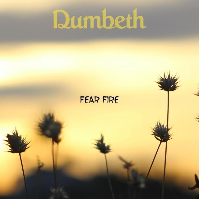 Dumbeth