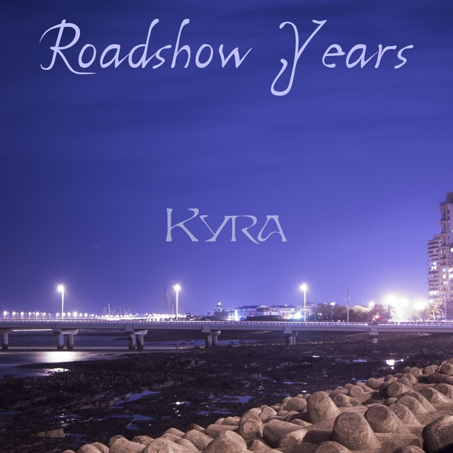 Roadshow Years