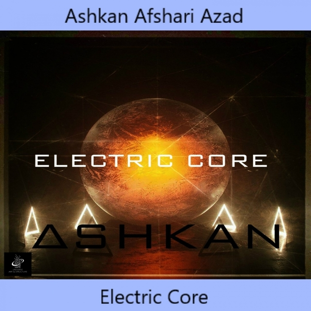 Electric Core