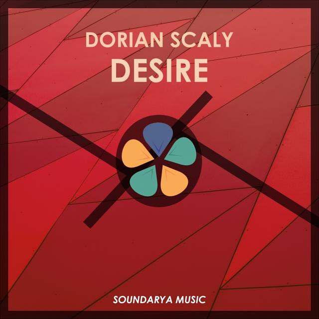 Desire (Full Mix)