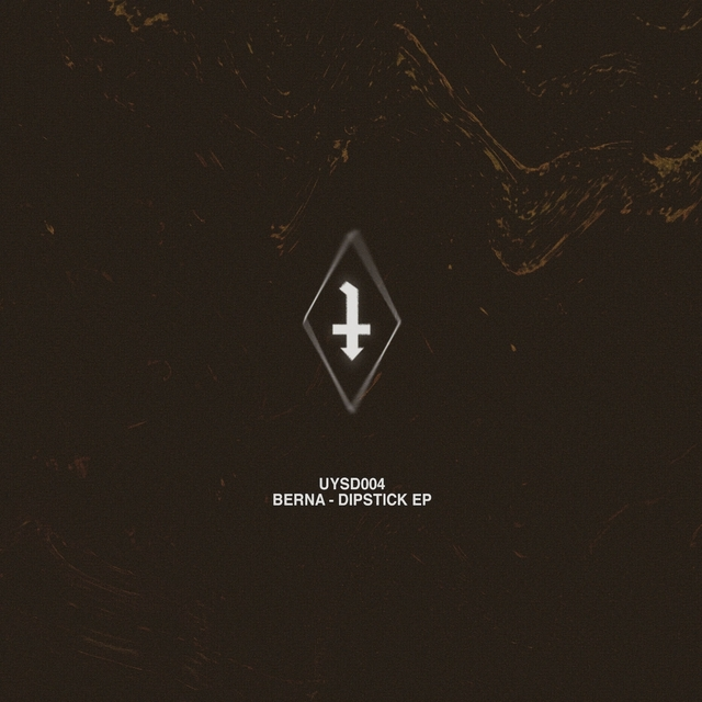 DIPSTICK EP