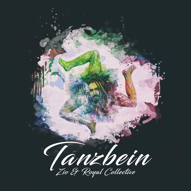 Tanzbein