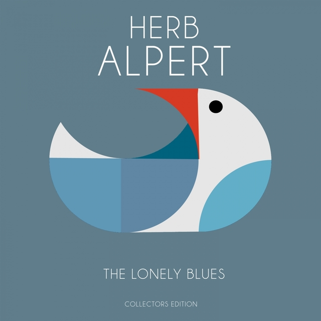 The Lonely Blues