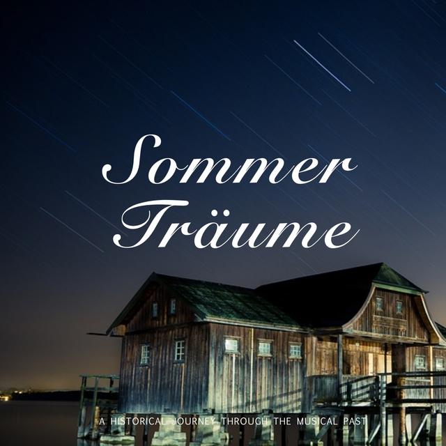 Sommer Träume