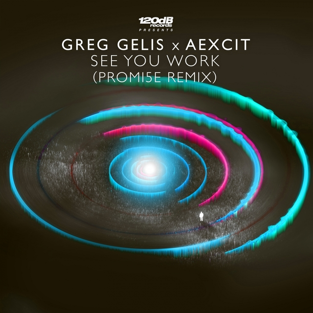 See You Work (Promi5e Remix)