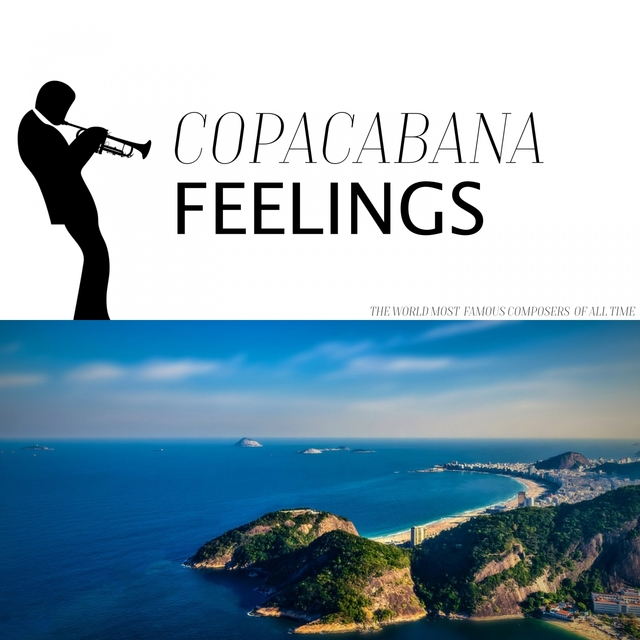 Copacabana Feelings