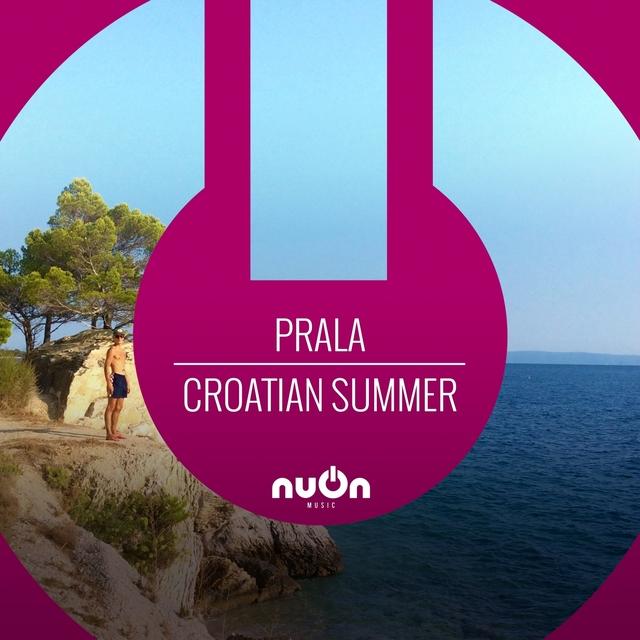 Croatian Summer