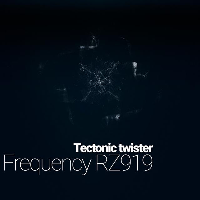 Tectonic Twister